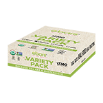 Lifestyle Variety - 15 Pack Auto-Ship