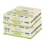 Lifestyle Variety - 30 Pack Auto-Ship